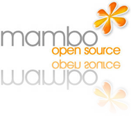 Mambo Open Source